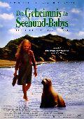 Geheimnis des Seehund-Babys, Das