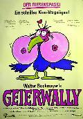 Geierwally (Walter Bockmayer)
