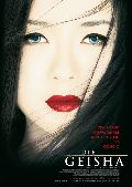 Geisha, Die