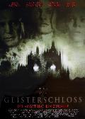 Geisterschloss, Das / The Haunting