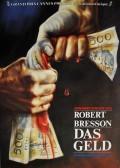 Geld, Das