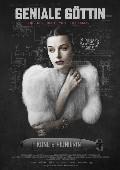 Geniale Göttin (Hedy Lamarr)