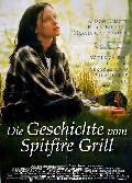 Geschichte vom Spitfire Grill, Die