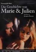 Geschichte von Marie und Julien, Die