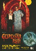 Gespenster Party (The Munsters)