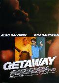 Getaway (Donaldson)