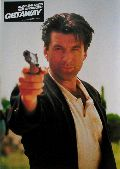 Getaway (1994)