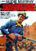 Gewehre zum Apachenpass