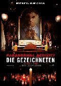 Paranormal Activity 5 / Gezeichneten, Die / The Markes Ones