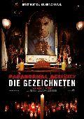 Paranormal Activity 5 / Gezeichneten, Die / The Markes Ones