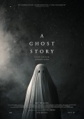Ghost Story (2017)