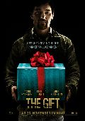 Gift, The (2015)