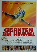 Giganten am Himmel / Airport 75