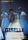 Giselle (2020) Bolschoi im Kino