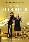 Glam Girls / The Hustle