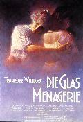 Glasmenagerie (1987)
