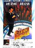 Glenn Miller - Story, Die