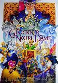 Glöckner von Notre Dame, Der (Disney)