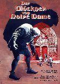 Glöckner von Notre Dame, Der (Laughton)