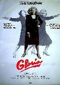 Gloria (1980, R: John Cassavetes)