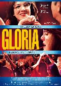 Gloria (2012, R: Seb. Lelio)