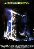 Godzilla (1998/Emmerich)