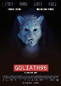 Goliath 96 / Goliath96