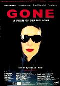 Gone - A Poem of deadly Love