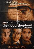 Gute Hirte, Der / Good Shepherd