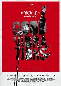 Good Vibrations (2014)