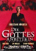 Gottesanbeterin, Die (2001)