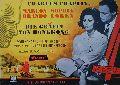Gräfin von Hongkong, Die