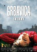 Grbavica - Esmas Geheimnis