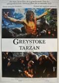 Greystoke