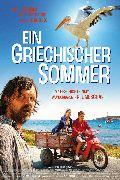 Griechischer Sommer, Ein