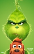 Grinch, The (2018)
