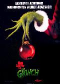 Grinch, The (2000)