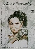 Gritta vom Rattenschloss