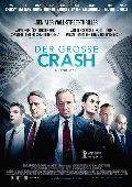 Grosse Crash, Der