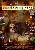 Große Heft, Das / Grosse Heft, Das