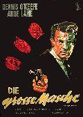 Grosse Masche, Die (1954)