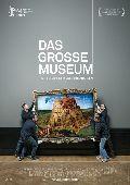 Grosse Museum, Das