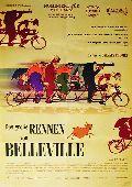 Große Rennen von Belleville, Das