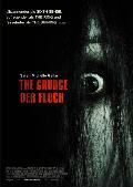 Grudge - Der Fluch (2004)