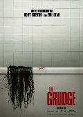 Grudge, The (2020)