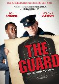 Guard, The