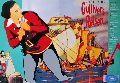 Gullivers Reisen (1939, R:Dave Fleischer)