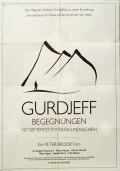 Gurdjeff / Gurdjieff (Peter Brook, 1979)
