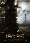 Herr der Ringe 2 - Die zwei Türme