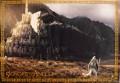 Herr der Ringe 3 - Die Rückkehr des Königs